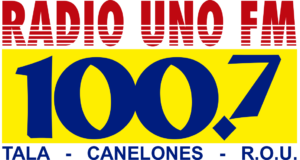 Radio Uno 100.7